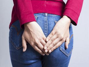 Особенности лечения геморроя при грудном вскармливании