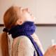 Полоскание горла при беременности: как правильно это делать?