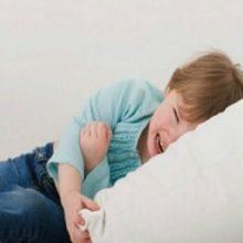 Что делать, если у ребенка обнаружили гастрит?
