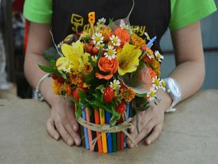 Что подарить на день учителя – подарки и идеи