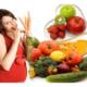 Диета для беременных для похудения, эффективные меню
