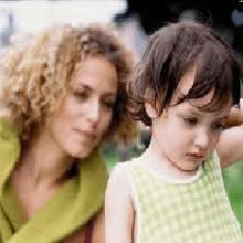Как наши дети воспринимают жизнь?