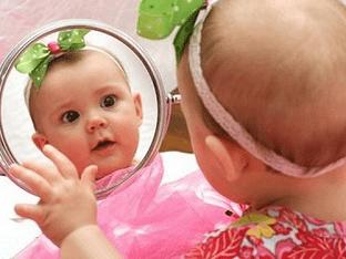Как назвать дочь: выбираем самое редкое, красивое и необычное имя для девочки?