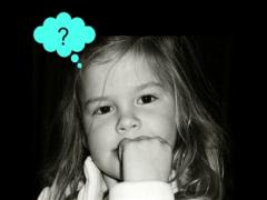 Как улучшить память у ребенка: упражнения?