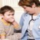Как вылечить коклюш у ребенка?