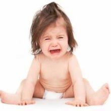 Какие успокоительное средство можно давать детям?