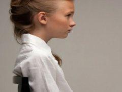 Почему возникает неврогенная анорексия у детей