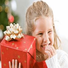 Что подарить школьнику на Новый Год?