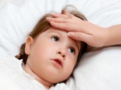 Что такое мононуклеоз у детей и чем он опасен?