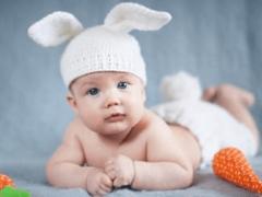 К чему снятся дети мальчик и девочка