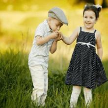 Когда и как начинать половое воспитание детей?