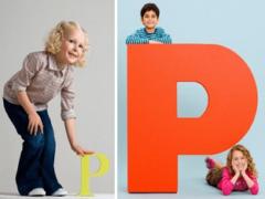 Конспект логопедического занятия на тему «Буква Р»