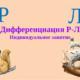 Конспект занятия в логопедической группе дифференциация звуков р-л