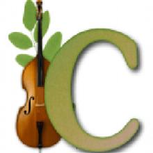 План-конспект занятия Тема: Звук «С»
