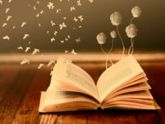 Викторина «Книжная»