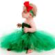 Идеи новогодних костюмов для девочек