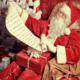 Как правильно просить подарок у Деда Мороза?