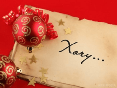 Как загадывать желание на Новый год?