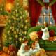 Рождество Христово: история праздника