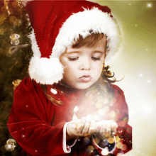 Загадать желание на Новый год: как правильно?