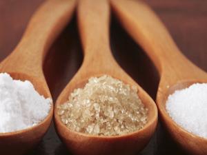 Фруктоза вместо сахара — польза и вред