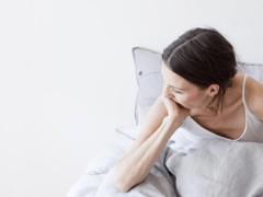 Как сохранить здоровье женщине?