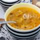 Обязательно ли каждый день есть суп?