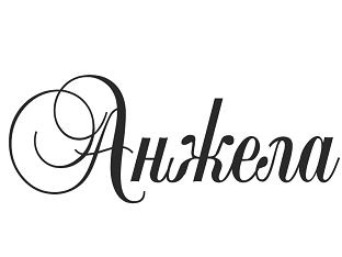 Анжелика — значение имени, влияние на характер и судьбу человека