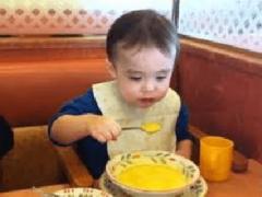 Чем можно кормить ребенка после отравления?