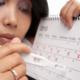 Есть ли вероятность забеременеть сразу после месячных менструации?
