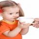 Как и чем лечить кашель у детей?