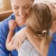 Как стать для ребенка авторитетом?