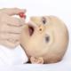 Какие сосудосуживающие капли лучше для детей?