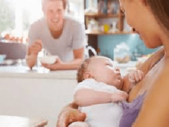 Первые шаги к восстановлению после родов