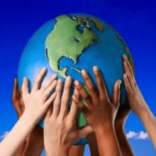 Пословицы и поговорки о войне и мире для детей