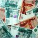 Пословицы и поговорки про деньги