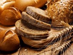 Русские народные пословицы и поговорки о хлебе (пословицы о хлебе и соли)