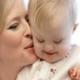 Что делать, если родился ребенок с синдромом Дауна?