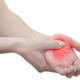 Что делать при онемении пальцев правой руки?