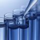 Что показывает анализ на иммуноглобулин Е?