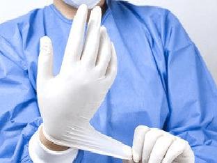 какой врач смотрит геморрой у женщин