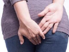 Как избавиться от геморроя после родов?