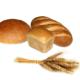 Конспект занятия по развитию лексико-грамматических категорий и связной речи на тему Хлеб