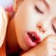 Лечение аденоидов у ребенка с помощью операции, без операции