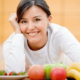 Обзор фруктов которые можно есть кормящей маме
