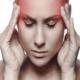 Почему нельзя игнорировать головную боль?