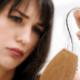 После родов сильно выпадают волосы: что делать