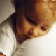 Арахноидит головного мозга: симптомы и лечение