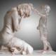Беременность после аборта