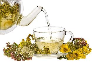 Чай для лактации: какой выбрать?